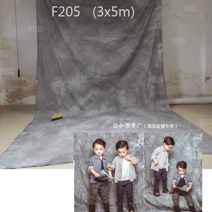 10x20ft Tye-Die customized fantasy Muslin backdrops photography Children ,100% cotton photo studio portrait backgrounds F205