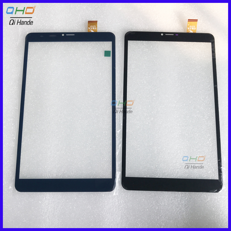 2.5D New Touch For 10.1Inch XC-PG1010-122-A1 Tablet Touch Screen Capacitance Panel Handwriting Digitizer Sensor