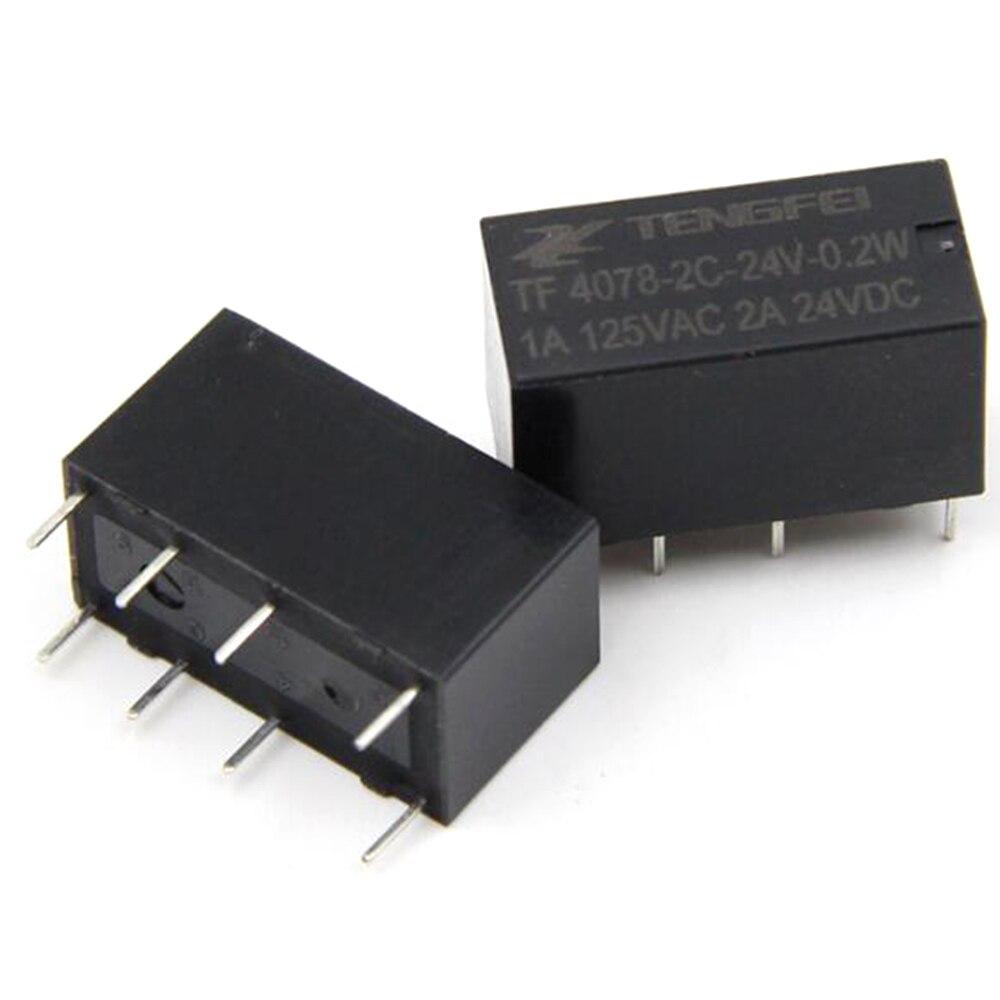 10 pcs GL12528 R/ésistance Sensible /À La Lumi/ère 12mm Photor/ésistance 12528 LDR R/ésistance D/épendant GL12 R/ésistance Photo Item Kit Set