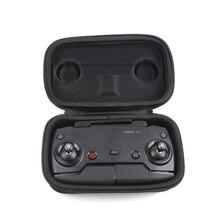 Spark пульт дистанционного управления сумка передатчик для мониторинга портативный Коробка Чехол для DJI Mavic Pro/Mavic Air/Mavic 2 сумка аксессуары