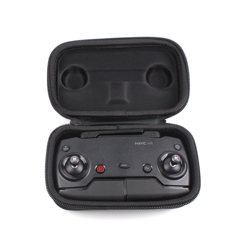 DJI Mavic Air Remote Controller bag DJI Mavic Air Transmitter Monitor Portable Box Carry Case Accessories