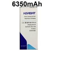 1150mAh HB5A2H Battery Use For Huawei U8110 C8100 C5730 U8500 C5070 C8000 U7510 U8500 T550 T552