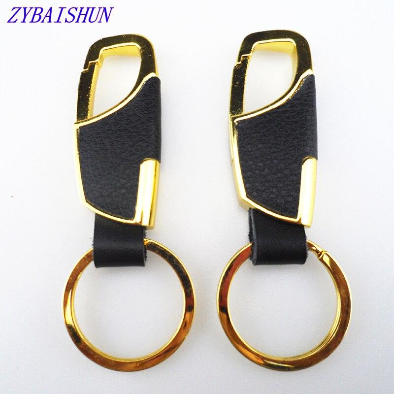 Suzuki keyring key ring keychain key chain swift vitara sx4 brand new style 2018