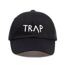 849f19ea VORON 100% Cotton Pretty Girls Like Baseball Cap Music 2 Chainz Album Rap  LP Dad Hat