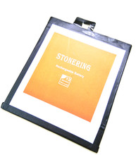 Stonering battery L15D1P32 4250mAh for Lenovo PB1-750  PB1-750M PB1-750N Tablet Smart Phone