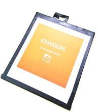 Stonering battery L15D1P32 4250mAh for Lenovo PB1-750  PB1-750M  PB1-750N  Tablet Smart Phone