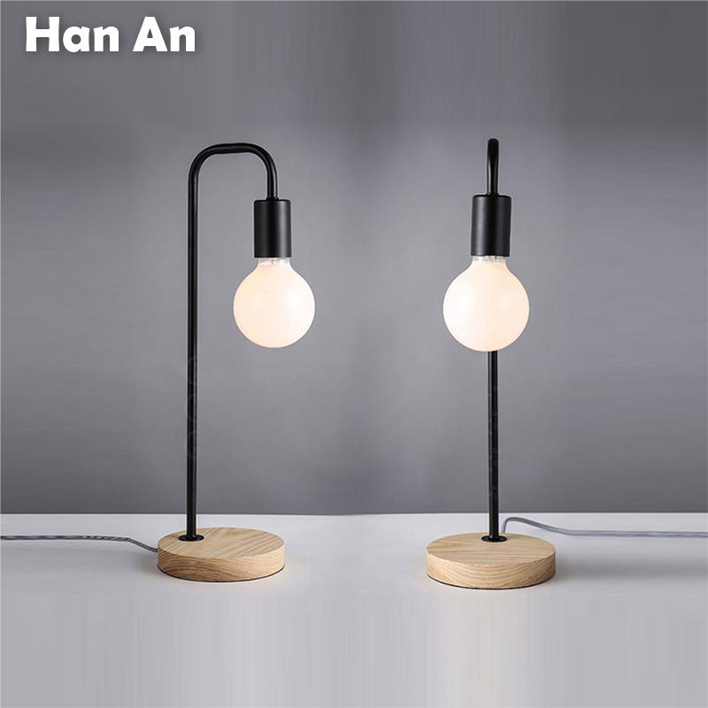 Ikea lampada lampadina acquista a poco prezzo ikea lampada ...
