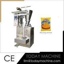 Powder Packing machine/Coco/Spice/Chili/Currie/Pepper/Milk