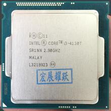 original Intel Core i5 2540M CPU 3M 2.6GHz socket G2 Dual-Core Laptop processor