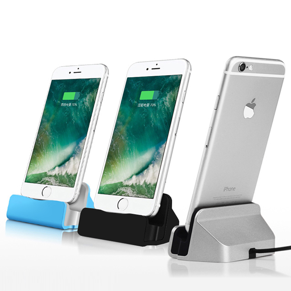 iphone 5 docking station reviews online shopping iphone. Black Bedroom Furniture Sets. Home Design Ideas