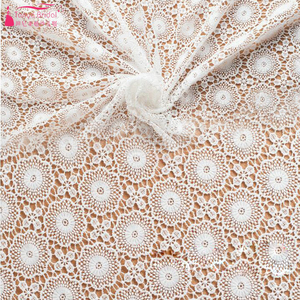 Image 5 - Indémodable dentelle corsage robes de mariée 2019 à manches longues Tulle amovible survêtements élégantes robes de mariée Noivas ZW153