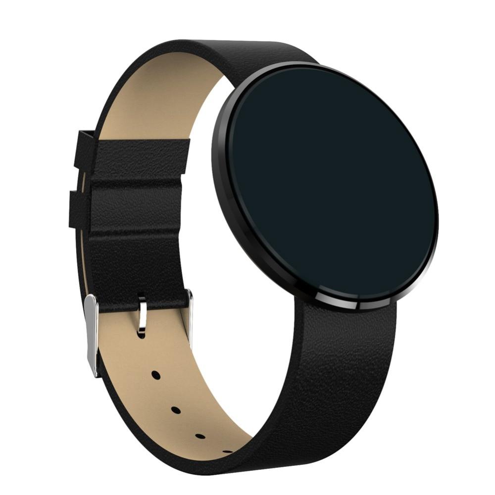 Luxury Smart Watch Outdoor Digital Sports Wrist Watch Pedometer Heart Rate Monitor Fitness Tracker Smart Bracelet for Men Women sports wireless heart rate monitor digital watch black silver