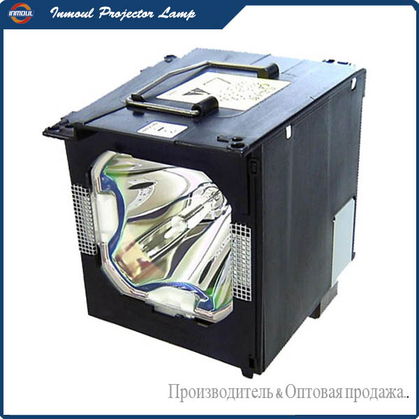 Original Projector lamp AN-K10LP for SHARP XV-Z1000 / XV-Z10000 / XV-Z10000E projector bulb an z90lp for sharp dt 200 xv z90 xv z90e xv z90u xv z91 xv z91e xv z91u with japan phoenix original lamp burner