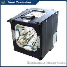 Original Projector lamp AN-K10LP for SHARP XV-Z1000 / XV-Z10000 / XV-Z10000E