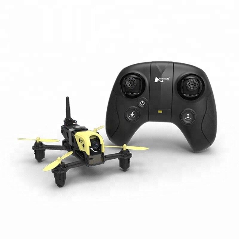 Micro 5,8g FPV мини гонки RC Drone Quadcopter с HD 720P Камера Racing Drone