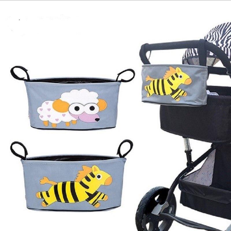 Venta caliente de cochecitos de bebé Accesorios Cochecito de Bebé - Actividad y equipamiento para niños