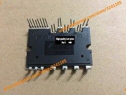 Darmowa wysyłka nowy FSBS10CH60B moduł