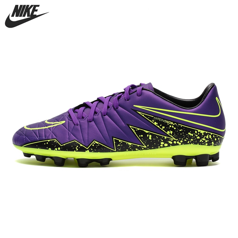 Zapatos De Futbol Nike Hypervenom 2017