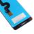 De alta Calidad Para Letv Le Max 2 lcd Pantalla Táctil Panel de la pantalla Para Le Max2 X820 Teléfono Móvil Lcd Envío herramientas