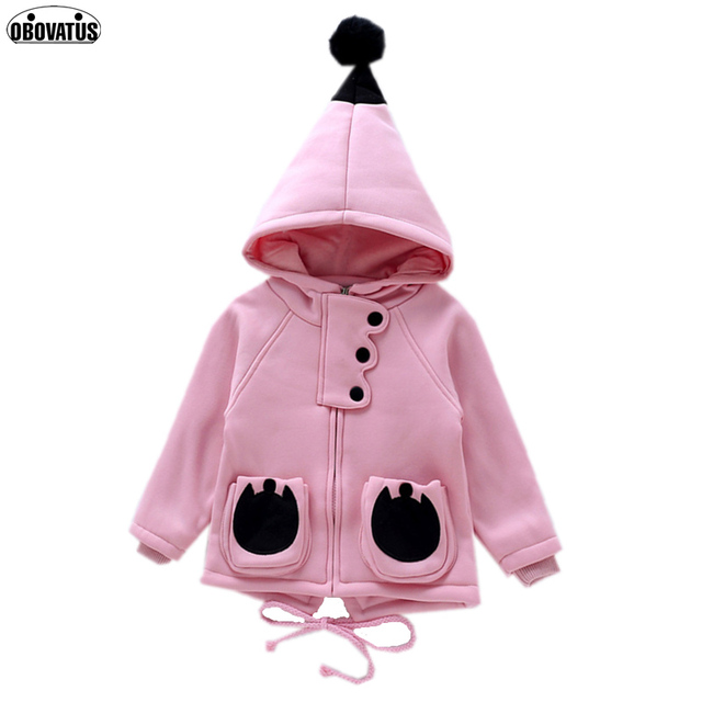 59ef9e43b64f Fancy warm childrens clothes china boutique wool coats teenager ...