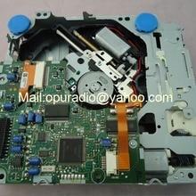 Alpine механизм CD DP23S погрузчик AP02 лазер для hondacura BMW, mercedes accord Автомобильное CD-радио аудио