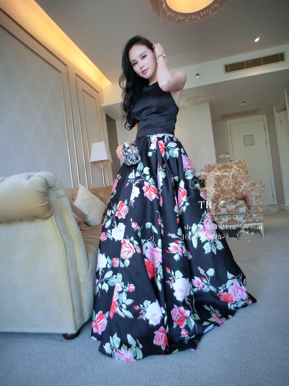 0ee84fee0d Cheap Floral Homecoming Dresses - Data Dynamic AG