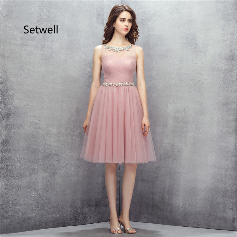Online Get Cheap Cheap Cute Homecoming Dresses -Aliexpress.com ...