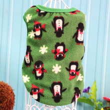 Cute, soft, cartoon-themed yorkie sweatshirt