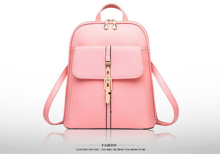 leather backpack (17)