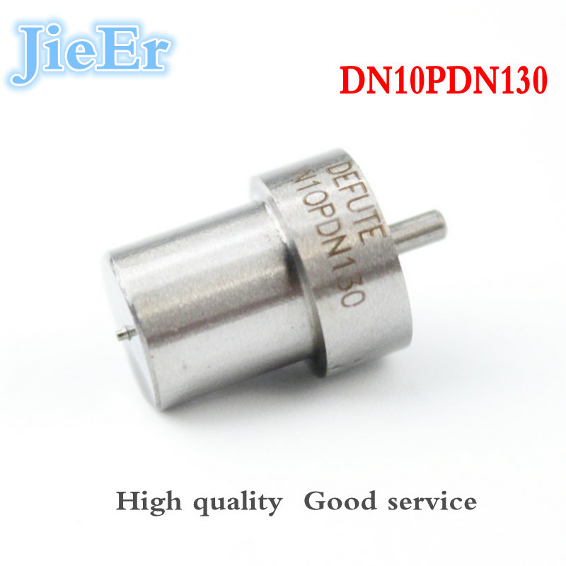 US $4 5 |DN10PDN130 fuel injector nozzle for MITSUBISHI 4D56-in Fuel  Injector from Automobiles & Motorcycles on Aliexpress com | Alibaba Group