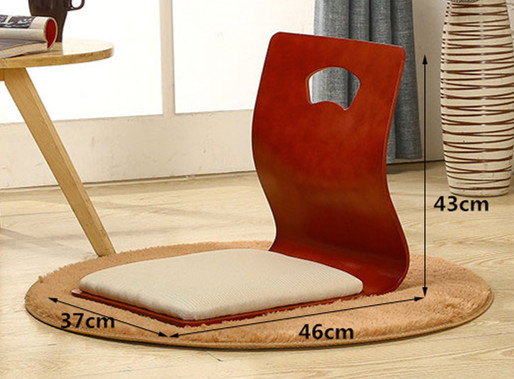 Furniture Legless Chinese Tatami 1
