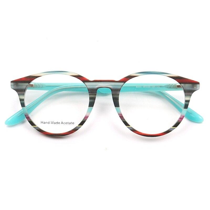 óculos de qualidade superior sqb004