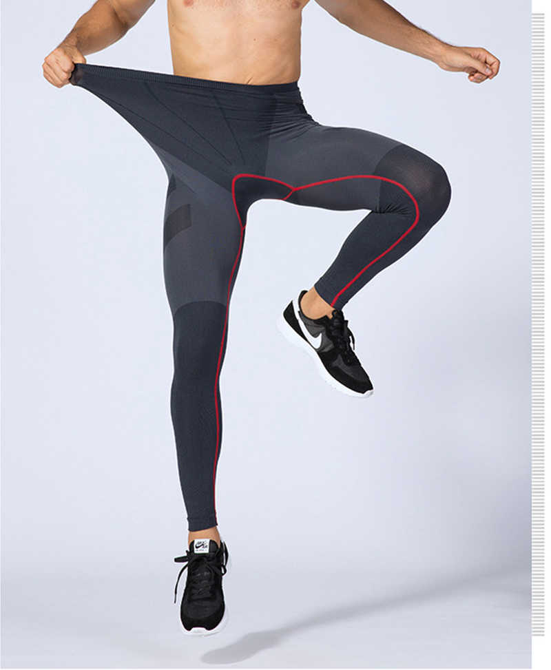 9c3c8eb3c ... Men s Sexy Transparent Camouflage Yoga Pants Men Tights Breathable  Bodybuilding Sheer Mesh Skinny Legging. RELATED PRODUCTS. New Sport Leggings  Men ...