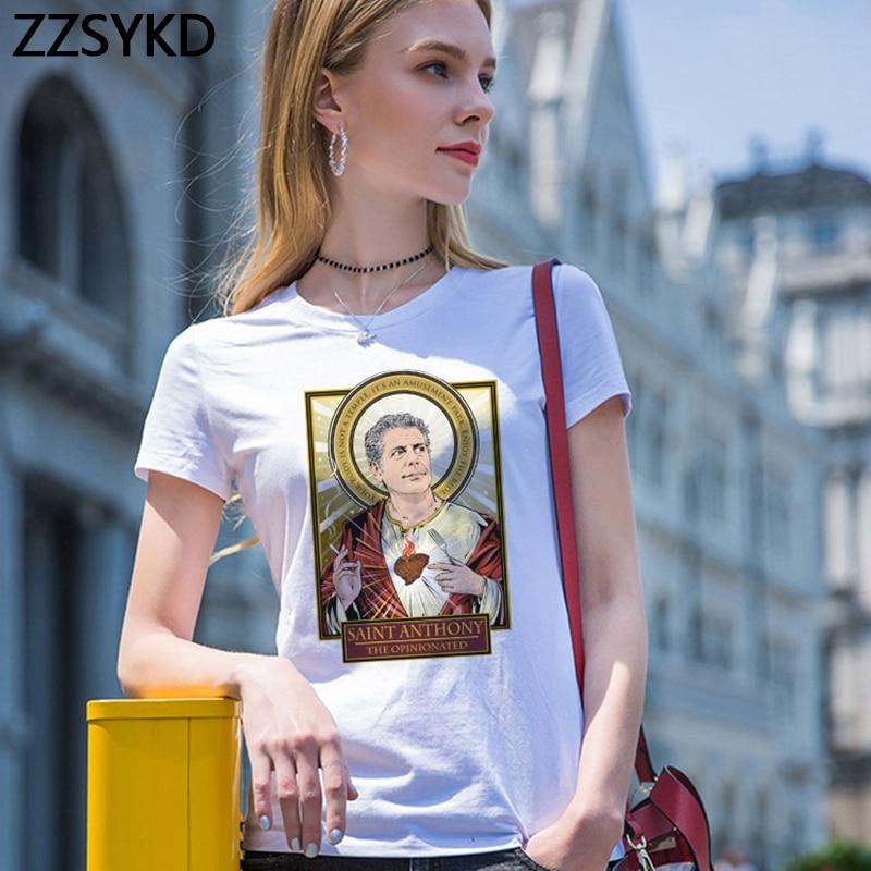 summer-vintage-pulp-fiction-t-shirt-women-harajuku-kawaii-graphic-quentin-font-b-tarantino-b-font-mia-wallace-printed-tshirt-o-neck-tees-shirt