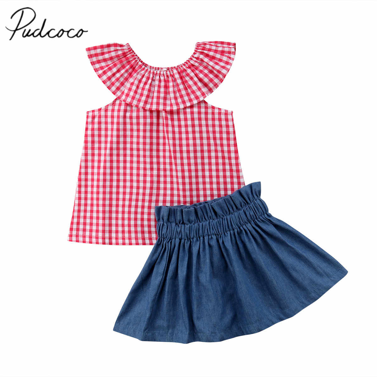6b3ad6eb2ab3 Detail Feedback Questions about 2018 Brand New Toddler Infant Kids ...