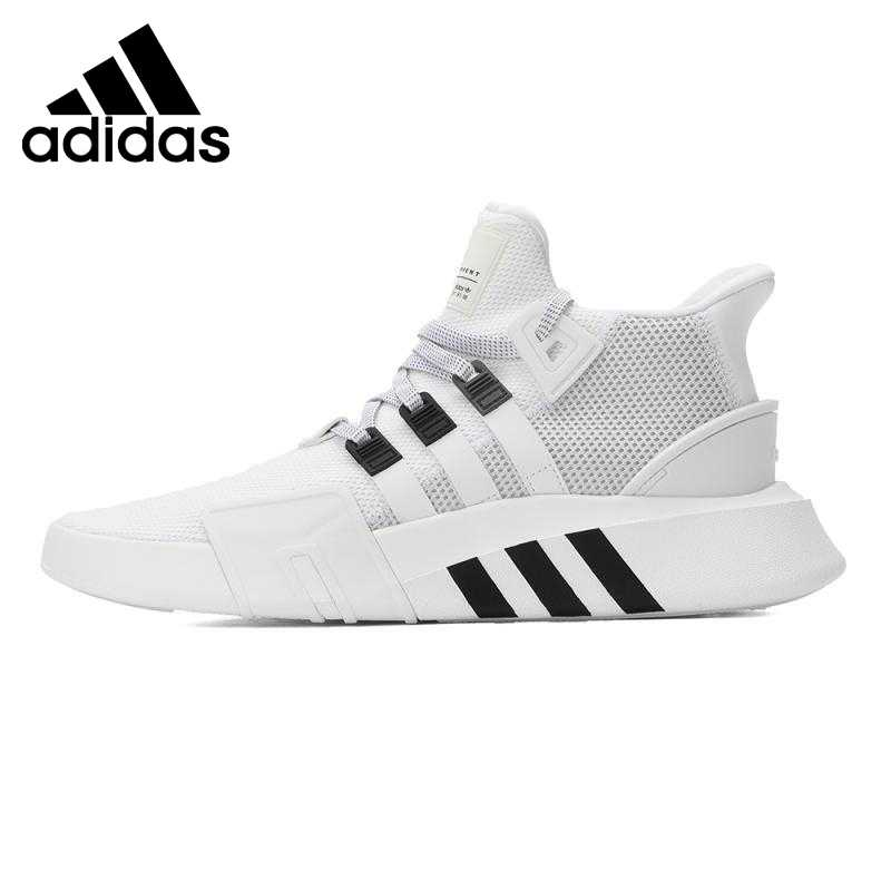 a55d7fa2 Detail Feedback Questions about Original New Arrival 2019 Adidas ...