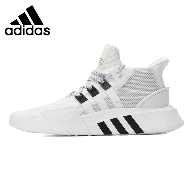 adidas eqt bask adv schoenen