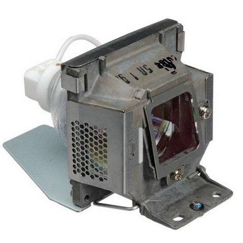 Оригинальная лампа с Корпус 5J. J0A05.001 для Benq MP515/MP515ST проектор