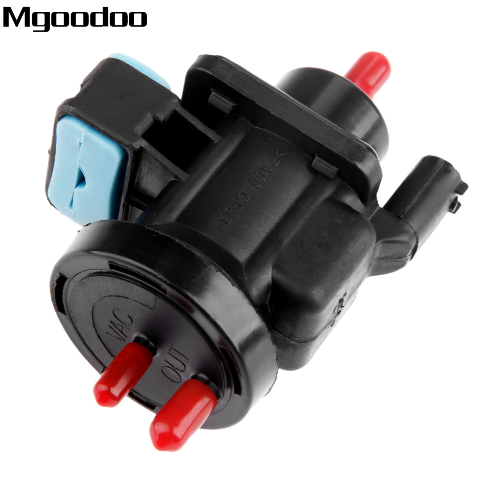Turbo Boost Valve Pressure Converter Sprinter A0005450527 <font><b>0005450427</b></font> 0005450527 A0005450427 for JeepGrand Cherokee Mercedes-Benz image