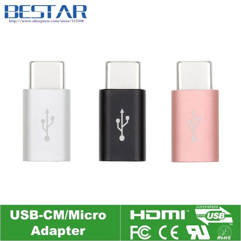 Alüminium ərintisi Gül USB