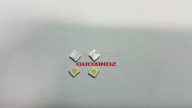 For SAMSUNG LED TV Application  LED LCD TV Backlight   1W  3537  3535  Cool white  High Power LED  LED Backlight  TV Application