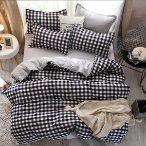 mylb Home Textile Autumn Winte