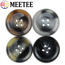 [2014] direct manufacturers of new high-end resin button Korean fashion suit buttons