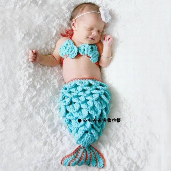 Magnífico Bebé Capullo Ganchillo Patrón Libre Motivo - Ideas de ...