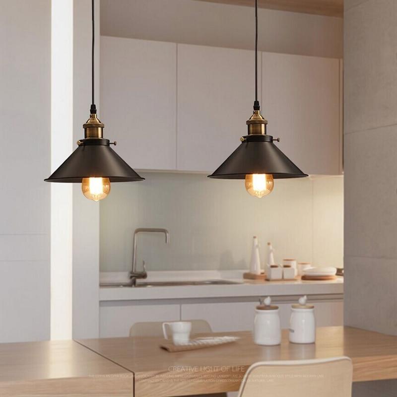 online get cheap vintage bar lamp -aliexpress | alibaba group