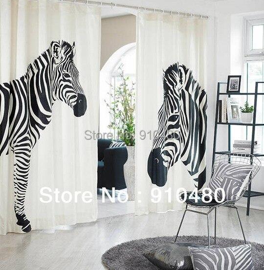 https://ae01.alicdn.com/kf/HTB1R4G2KFXXXXXQXpXXq6xXFXXXp/Koreaanse-zebra-gordijnen-katoen-linnen-gordijn-wit-gordijn-zebra-print-gordijn-breedte-135-cm-hoogte-240.jpg