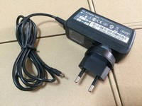 High Quality 12V 1 5A 18W AC Plug Wall Charger Power Supply Adapter For Motorola XOOM