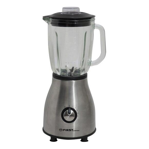 лучшая цена Blender FIRST FA-5242-4 Stell