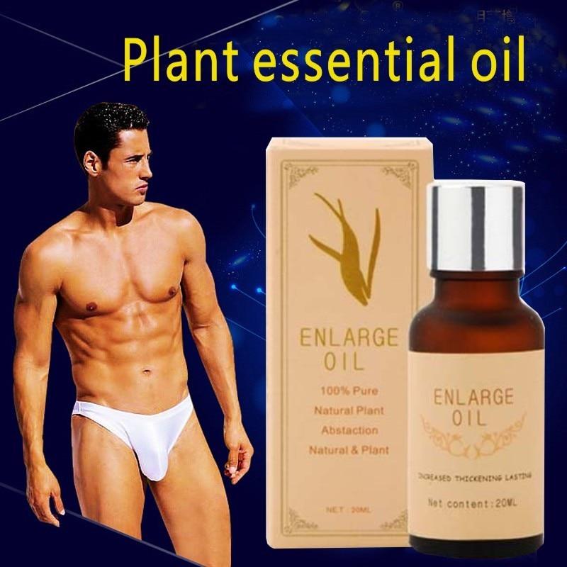increase man extender men enlargement oil delay ejaculation  pro extender and enlarger size doctor цены онлайн