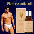 increase penis extender penis enlargement oil delay ejaculation penile enlargement cream pro extender and enlarger size doctor